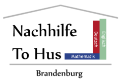 Nachhilfe To Hus – Brandenburg