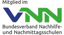 Logo Mitglied im VNN